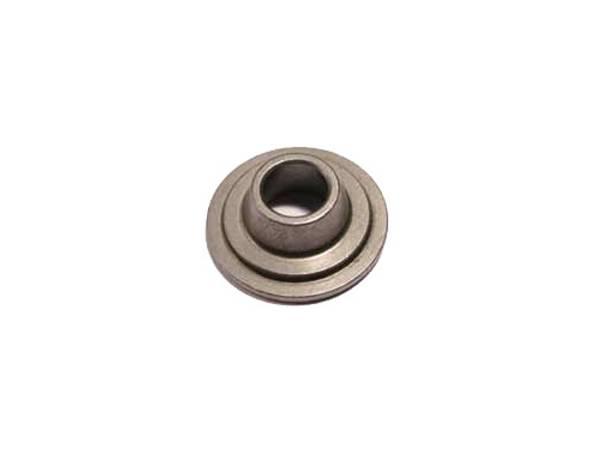 Bilde av Ventil, top cap - small single groove