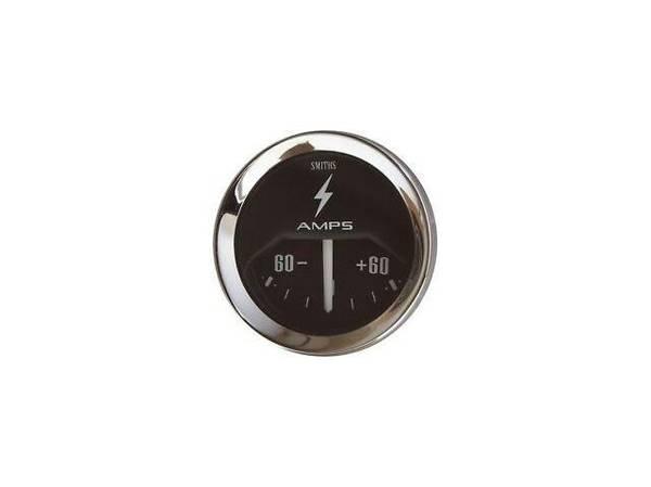 Bilde av Amperemeter - Smiths