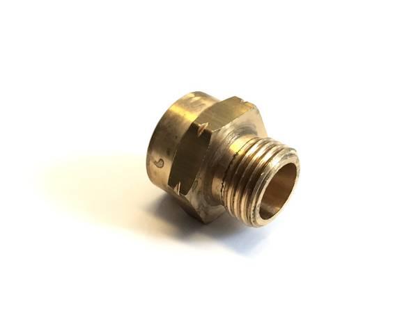Bilde av Adapter, kapillær vanntempsensor