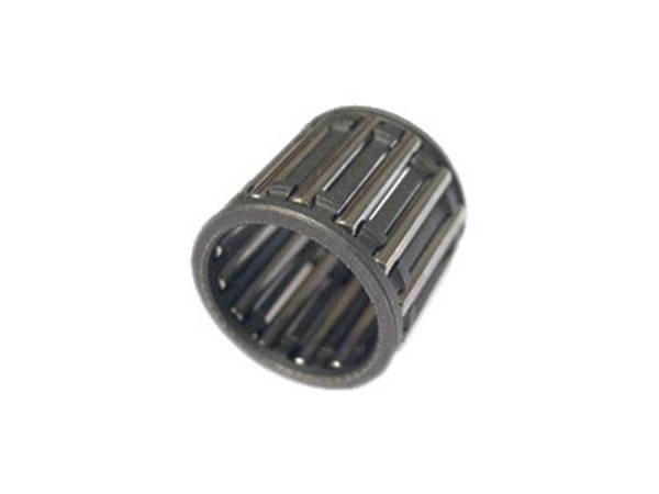 Bilde av 1st motion shaft roller bearing