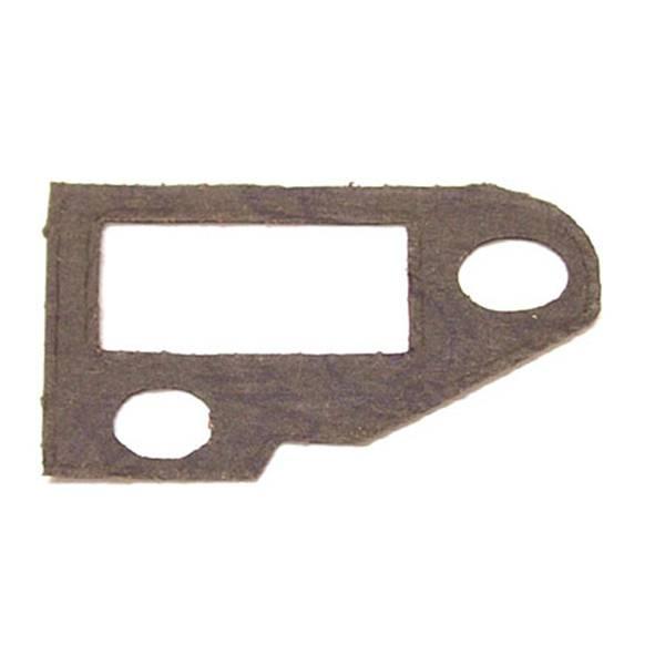 Bilde av Pakning - fremre bremsesylinder